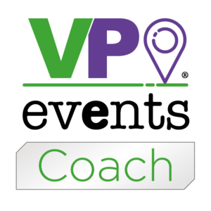 LOGO_VP_EVENTS_COACH_OK
